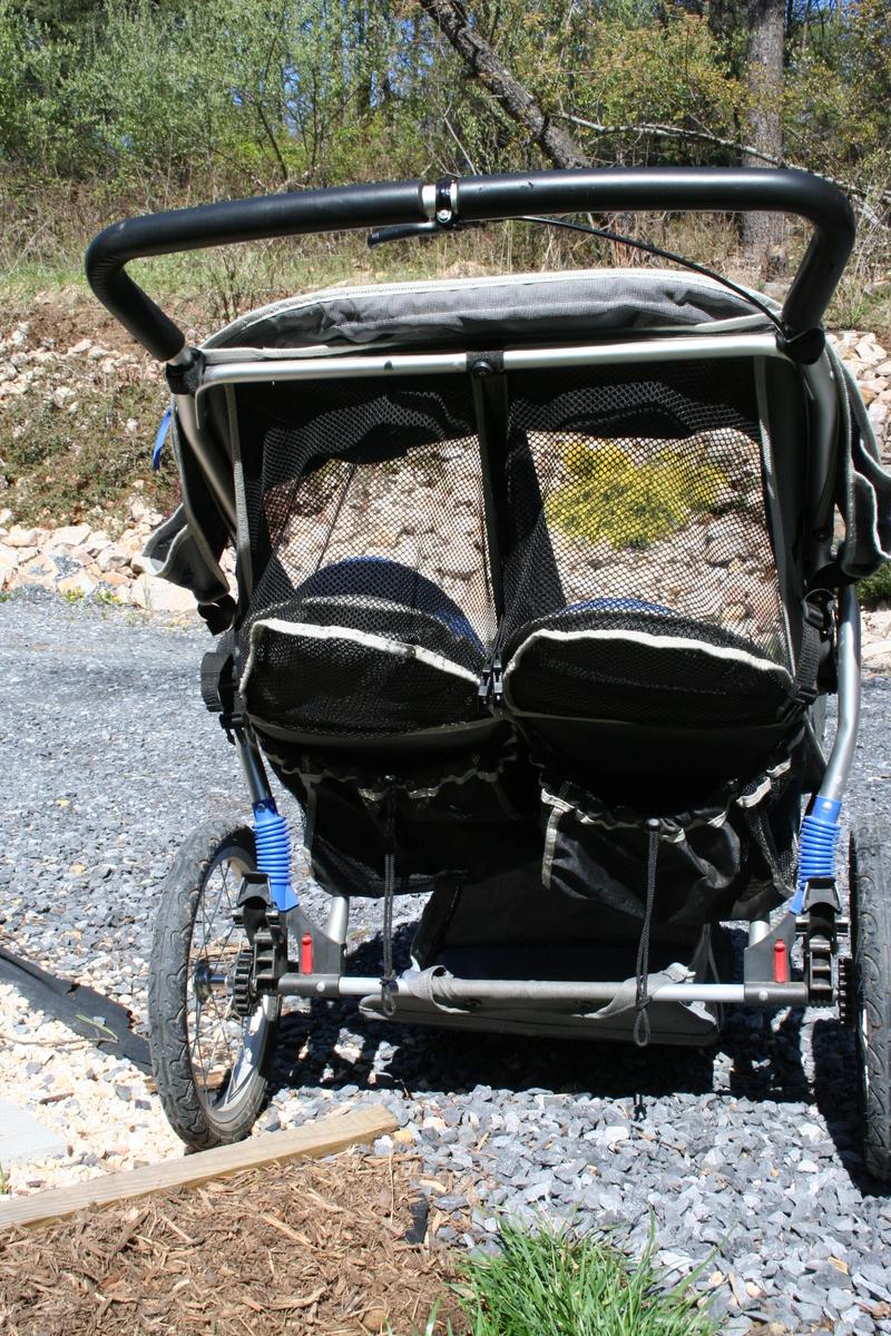 Rickshaw_10